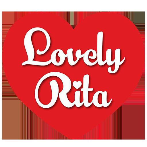 Lovelyrita