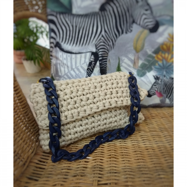 Bolsito handmade